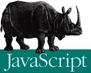 códigos javascript grátis
