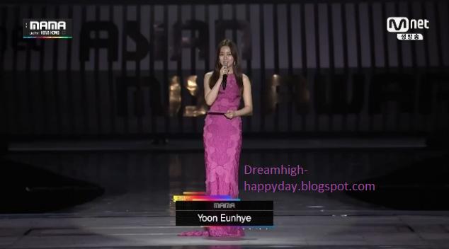 dreamhigh-happyday.blogspot.com