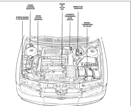 manuales de mec u00e1nica y taller  ford mondeo 93 al 2000