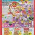 A101 4 Şubat 2016 Kataloğu - Sayfa - 2