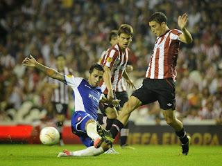 Getafe-Atletico-Bilbao-liga-bbva-posticipo