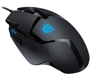 Logitech-G402-Hyperion-Fury-Ultra-Fast-FPS-Gaming-Mouse