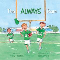 The Always Team