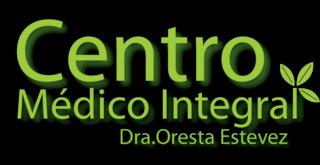Oresta Estevez