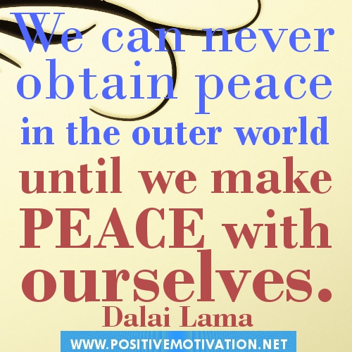 funny world peace quotes world peace quote quotes on  funny world peace quotes world peace quote quotes on world peace