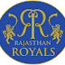 Rajasthan Royals vs Kings XI Punjab Live IPL Streaming 7th T20