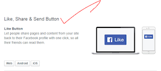 how-to-add-facebook-like-box-to-blog