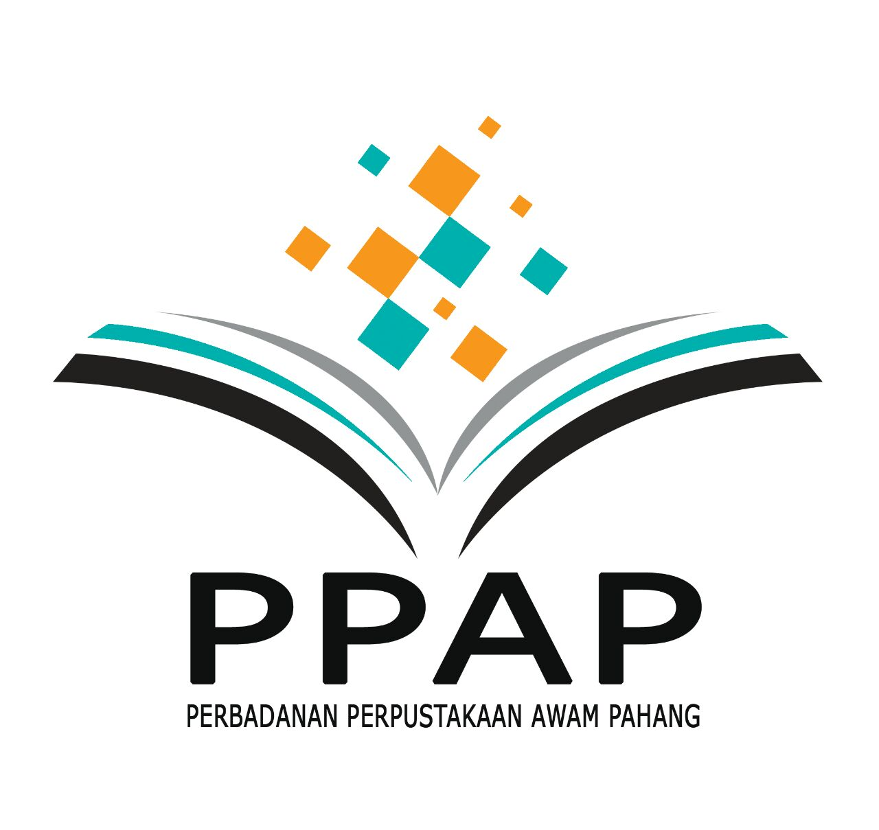 Logo Baru PPAP@Lot10
