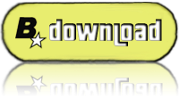http://www.gtainside.com/en/download.php?do=getfile&id=71780