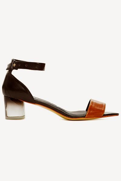 CRIDECOEUR-trendalert-elblogdepatricia-shoes-zapatos-calzado-scarpe-calzature