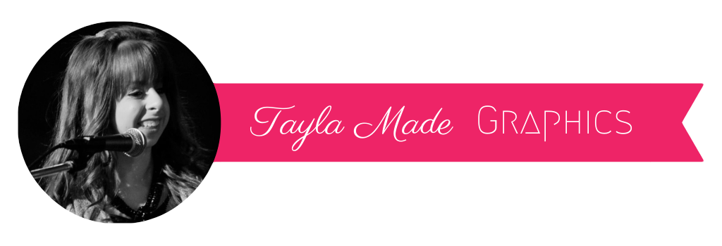 http://www.etsy.com/shop/TaylaMadeGraphics