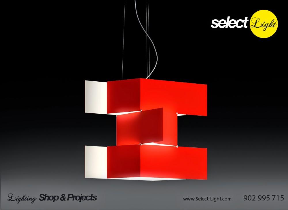 Shadow T-2935 - Jordi Vayreda