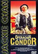 Operación Cóndor (La armadura de Dios 2) (1991)