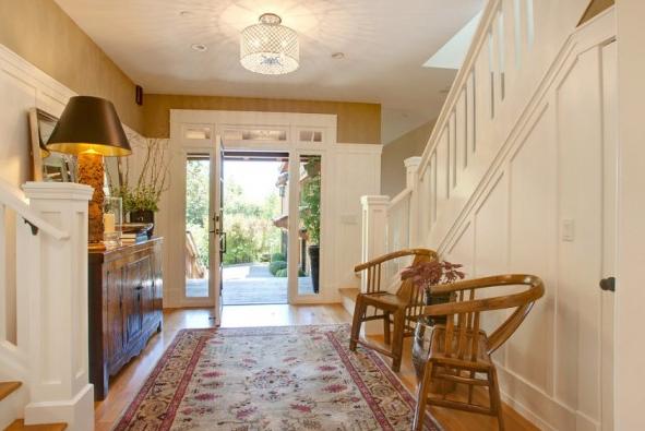 Decandyou ideas de decoraci n y mobiliario para el hogar Casas americanas interior