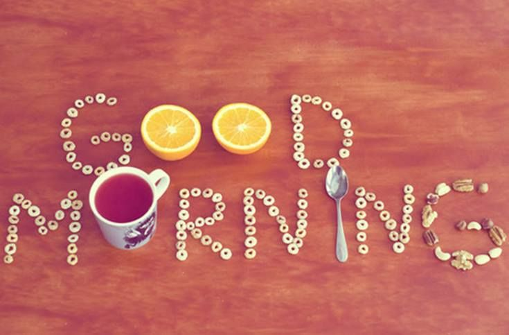 image: good morning image [12]