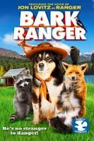 Bark Ranger (2015) [Vose]