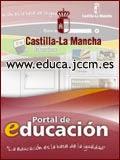 Educación_JCCM