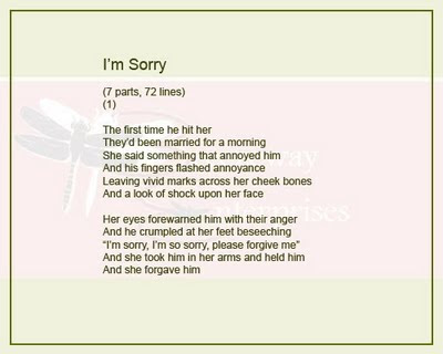 i sorry poems im sorry poems sorry poems a sorry poem sorry poem sorry letters im sorry poem i am sorry poem sorry love poems love sorry poems