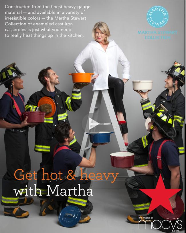 Martha Stewart Cake Stands Kmart