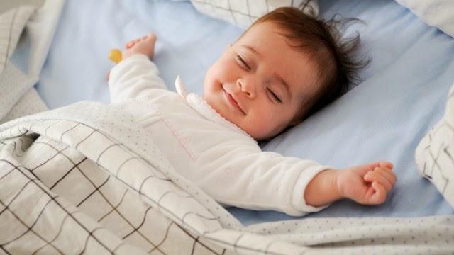 Betul ke wanita perlukan tidur yang lebih daripada lelaki