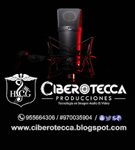 PRODUCCION - AUDIO