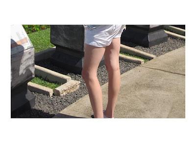 Jody+white+legs
