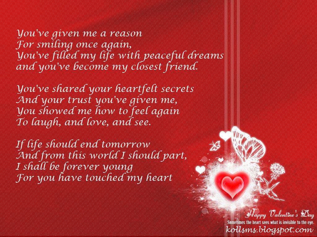 http://4.bp.blogspot.com/-BP9KOYexqAw/Tx7id8pUeHI/AAAAAAAADLw/NtybE4HE8vE/s1600/valentine+3.jpg