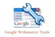 Add Your Blogger Site to Google Webmaster Tools