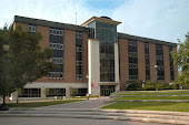 University of Dayton Kettering Labs