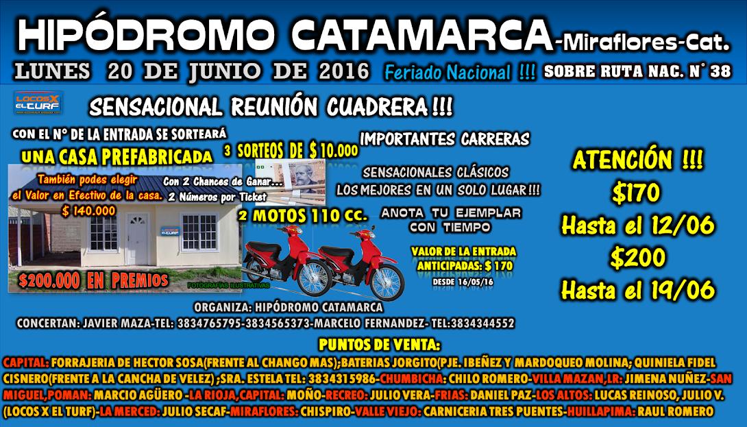 20-06-16-HIP. CATAMARCA-ANTIC.