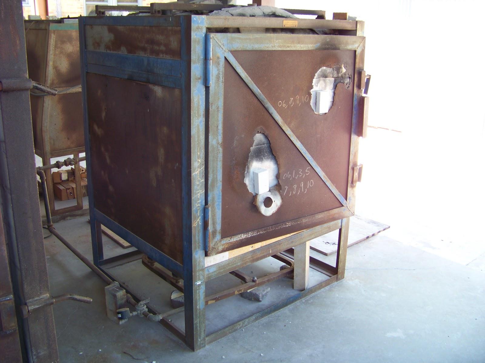 gas kiln. up draft gas kilns kiln