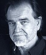 José María Doria