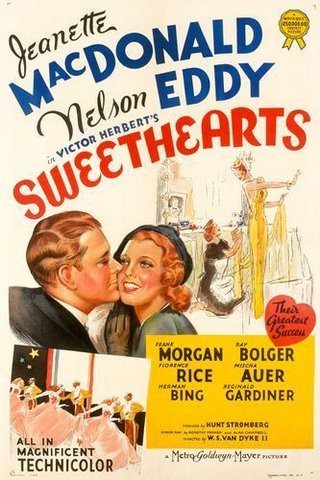Mike Cline's THEN PLAYING: MARCH 1939 - APRIL 1939 MOVIE ...