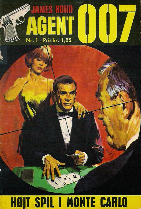 comic 8 casino royale indowebster