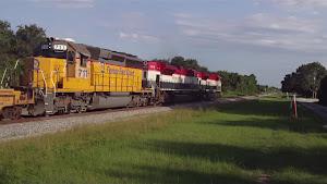 FEC101 Sep 6, 2012