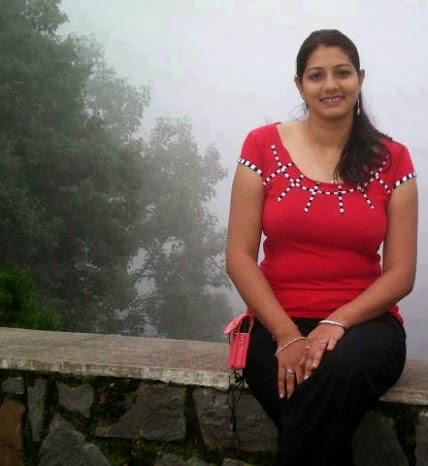 Real life Desi Girls..hotn sexy