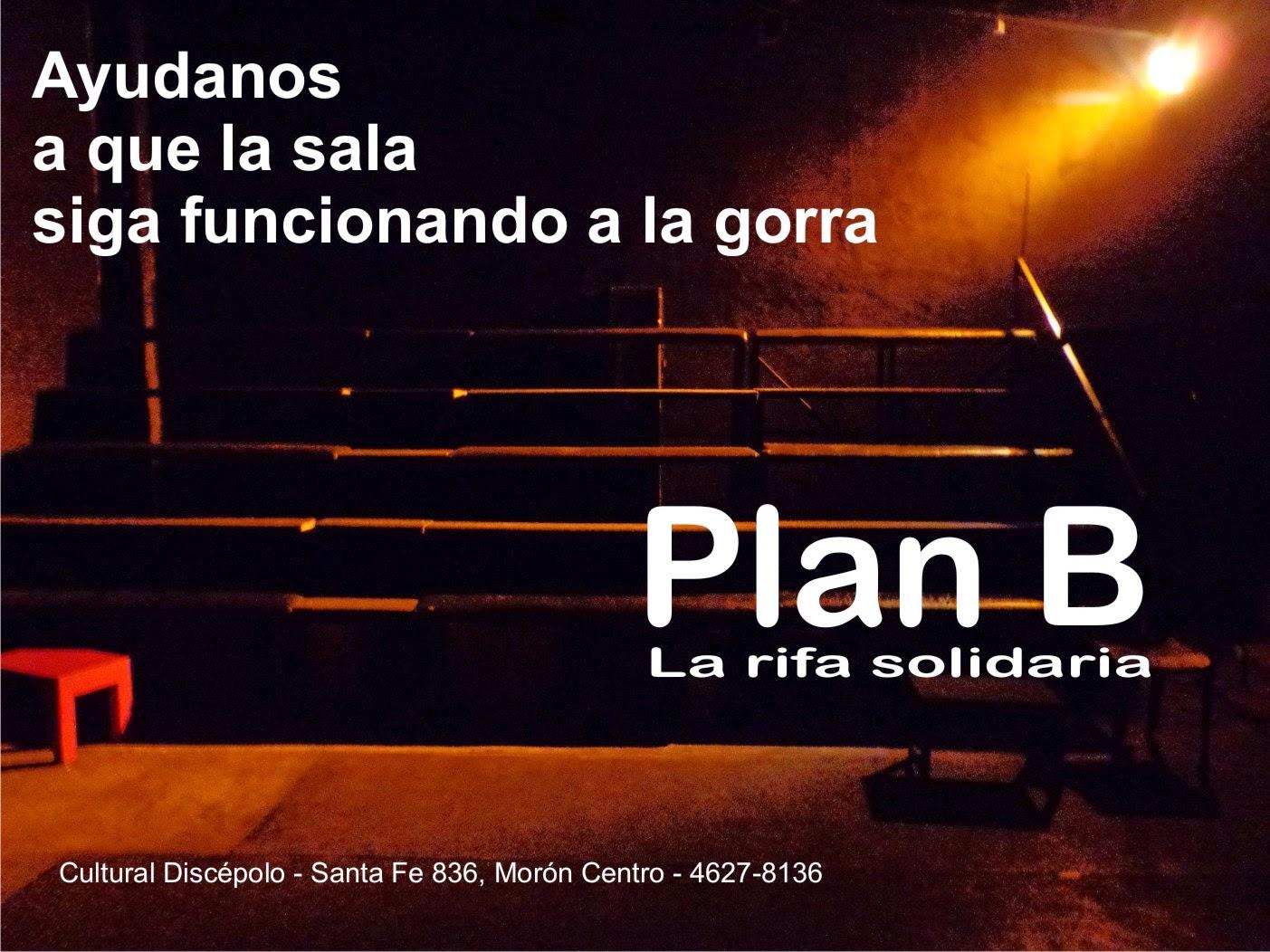 http://culturaldiscepolo.blogspot.com.ar/p/plan-b-2014-la-sala-de-teatro.html