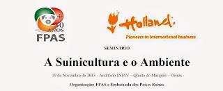 http://gallery.mailchimp.com/74d505459e43d45cb067d35e6/files/Semin_rio_Programa.pdf