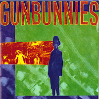 Gunbunnies - Paw Paw Patch (1990)