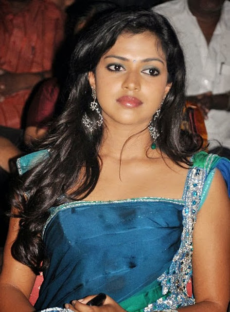 Cute Amala Paul Stunning Pictures