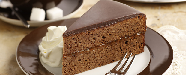торт захер рецепт с фото блог
