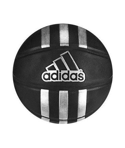balones de baloncesto Adidas