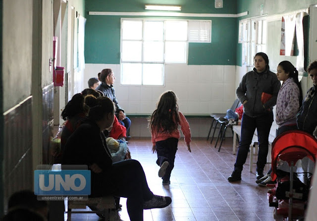 http://www.unoentrerios.com.ar/laprovincia/Informatizar-historias-clinicas-y-el-Sistema-de-Salud-es-posible-20150701-0006.html
