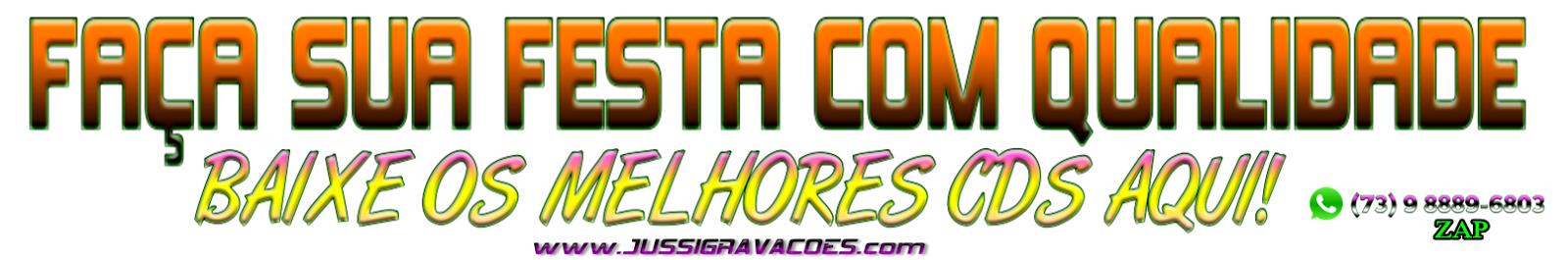www.JUSSIGRAVACOES.com