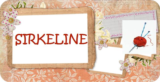 Sirke-line