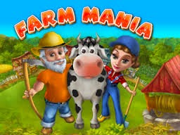 Free Download Games Farm Mania Untuk Komputer Full Versi Gratis Unduh ZGAS-PC