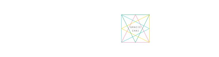 Gracie Chai