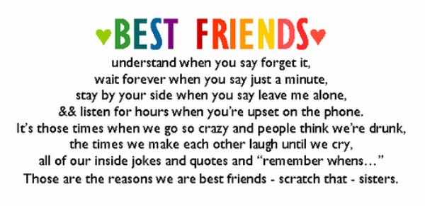 I Love You Bestfriend Quotes Amazing Friend Quotes  I Love Youpicture And Quotes