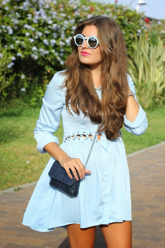 sheinside_look_outfit_baby_blue_celeste_vestido_drees_angicupcakes01