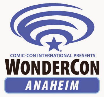 Pop Culture Shock si prepara per il Wondercon 2015
